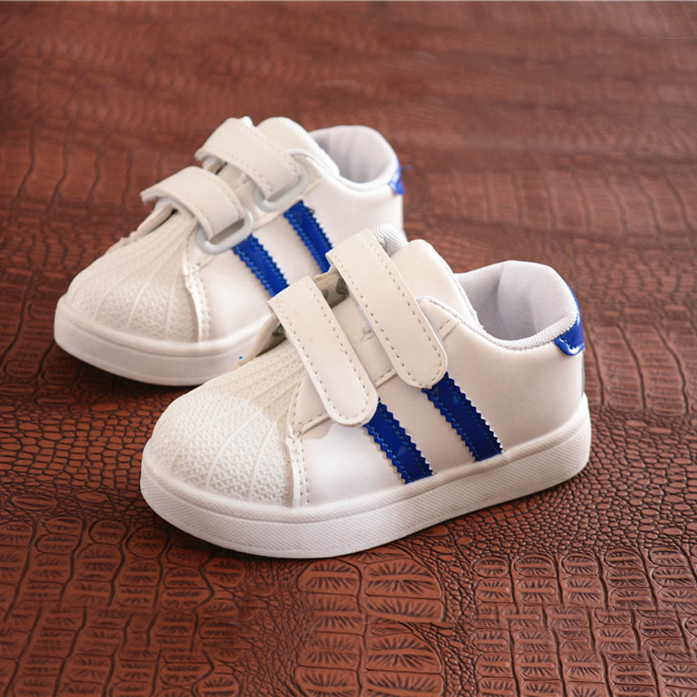 Children Shoes Boys Girls Sport Shoes Soft Bottom Kids Shoes Casual Baby Flat Sneakers Breathable Toddler Girls Boys Sneaker comfy kids mesh children shoes sports autumn footwear baby toddler breathable girls boys sport shoe non slip kids sneakers shoes