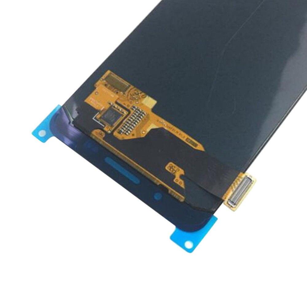 Новый поляризатор устройство для снятия пленки форма для мобильного телефона ЖК экран ремонт с мини вакуумным насосом всасывания ЖК диспле... - 6