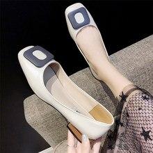 Clientes Línea En Compras Las Abuelas Los De Para Zapatos OPXkuiZ