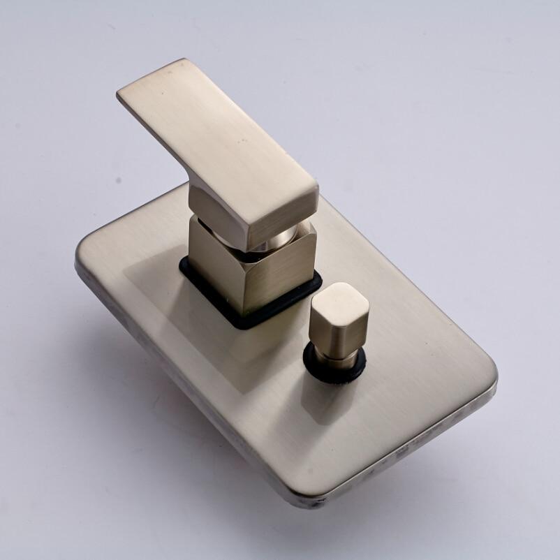 Bathroom Faucet Mixing Valve popular tub mixer diverter valve faucet-buy cheap tub mixer