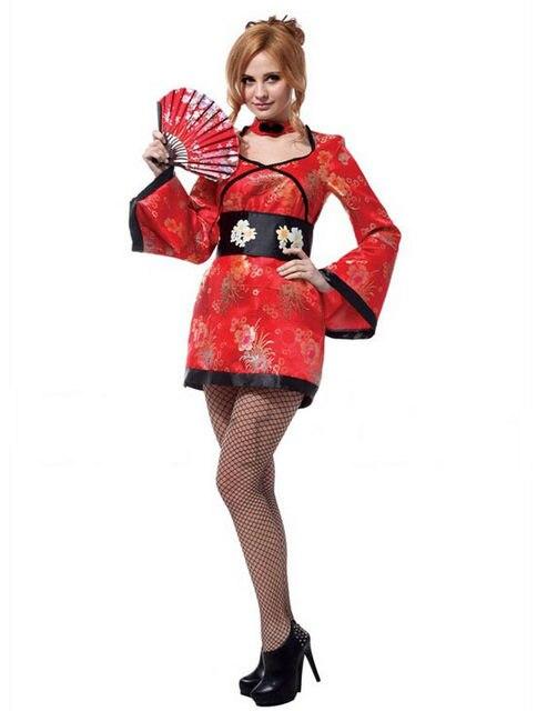 japanese-kimono-orgy-model-sexy-girl
