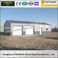 Baustahl gerahmte schuppen und garage made in China|shed|garage  -