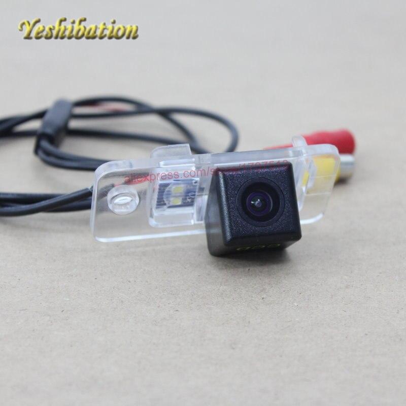 Kamera United Yeshibation Backup