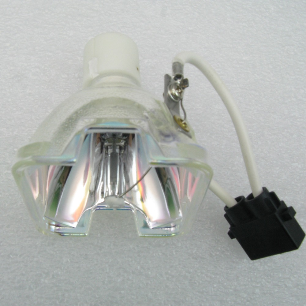 Replacement Projector Lamp Bulb TLPLW11 For TOSHIBA TLP-X2000/TLP-X2000U/TLP-X2500/TLP-X2500A/TLP-XC2500/TLP-X2500U/TLP-XD3000A replacement original lamp with housing tlplw11 for for toshiba tlp wx2200 tlp xe30 tlp x2000 tlp xd2000 tlp xc2000 tlp xd2500 1