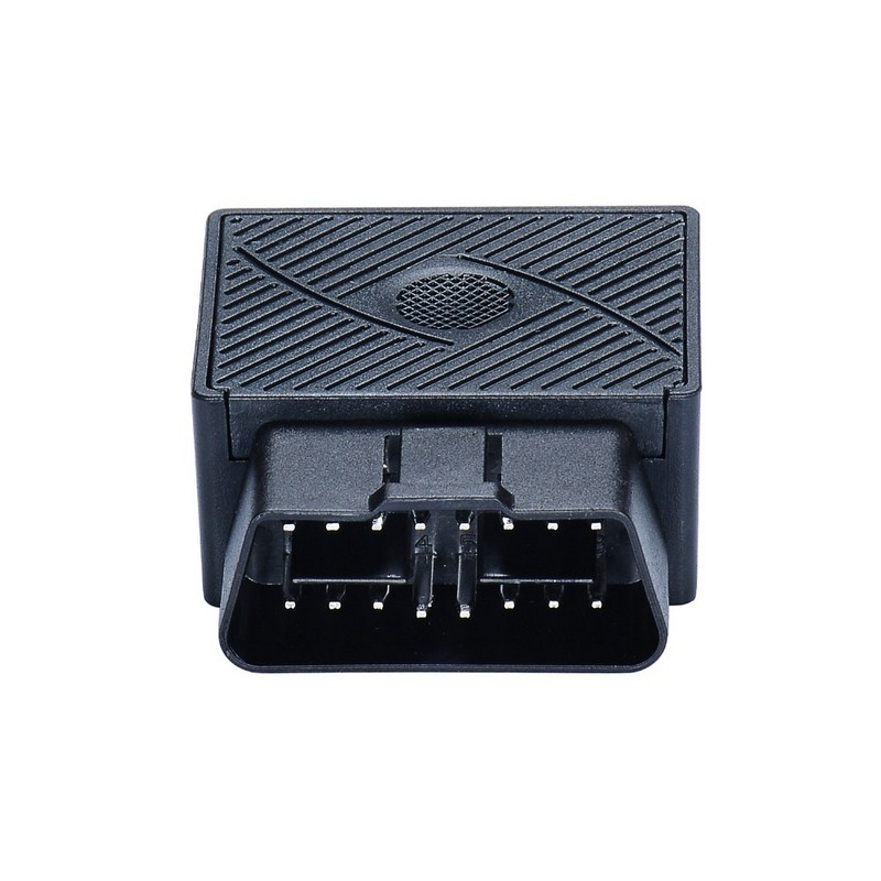 Car GPS Tracker (12)