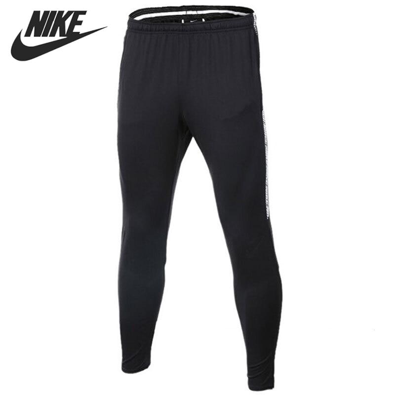 Original New Arrival 2017 NIKE DRY SQD PANT KP Mens Pants Sportswear