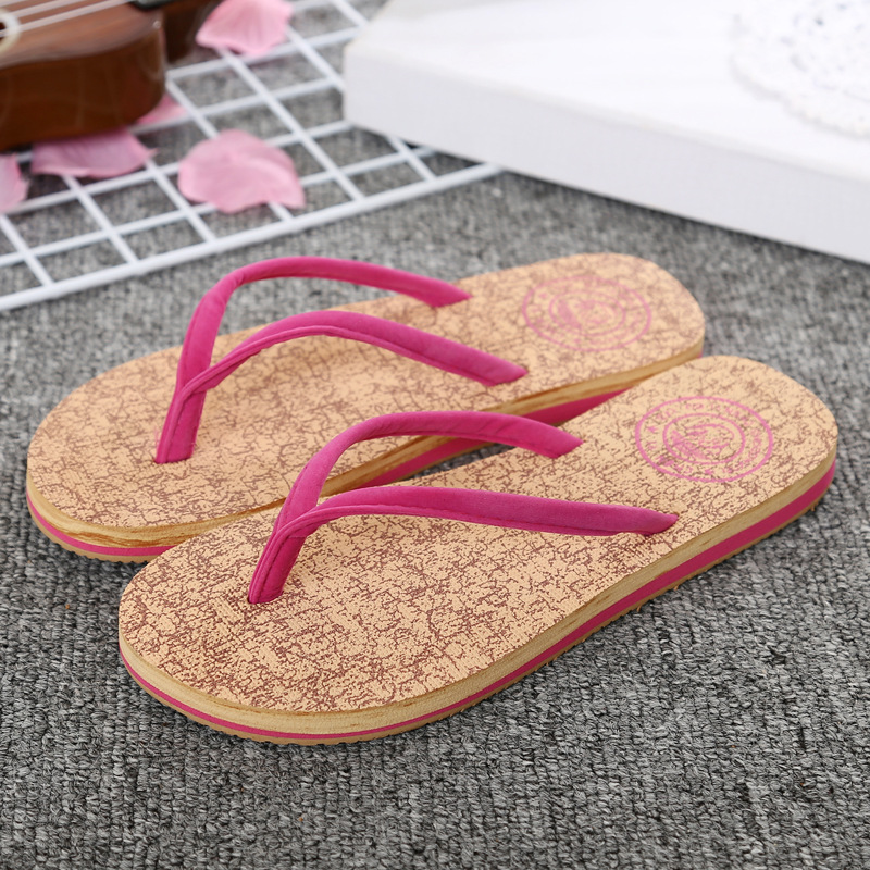 POADISFOO 2017 New High Quality Man's Women's Shoes Fashion Slipper Sandals For Lady Man Slipper Summer Shoes .WNH-5185 free shipping 2pc 100a industrial single phase ac dc ac single phase solid state relay 100a zyg d48100 dc control ac 100a