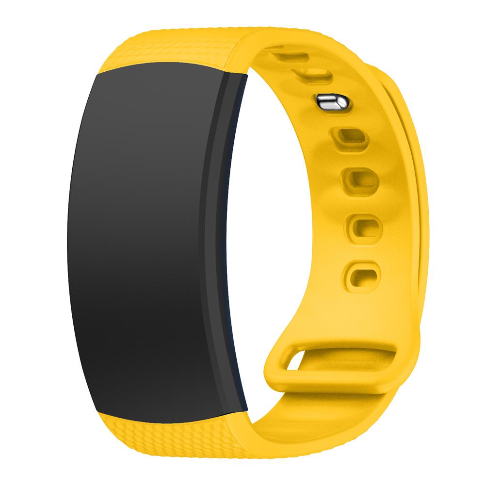 Watch-band-2017-Luxury-sport-Silicone-Watch-Replacement-wrist-Band-bracelet-Strap-For-Samsung-Gear-Fit (1)