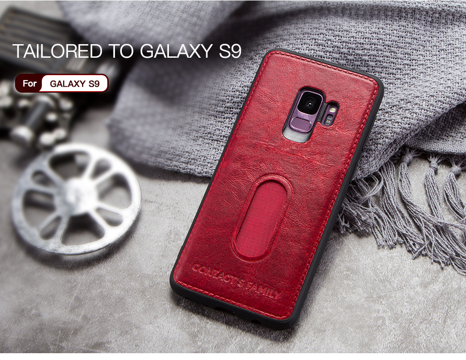 CF1001-for-Galaxy-S9-red_02