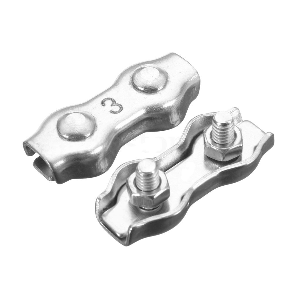 Buy steel wire grip and get free shipping on AliExpress.com