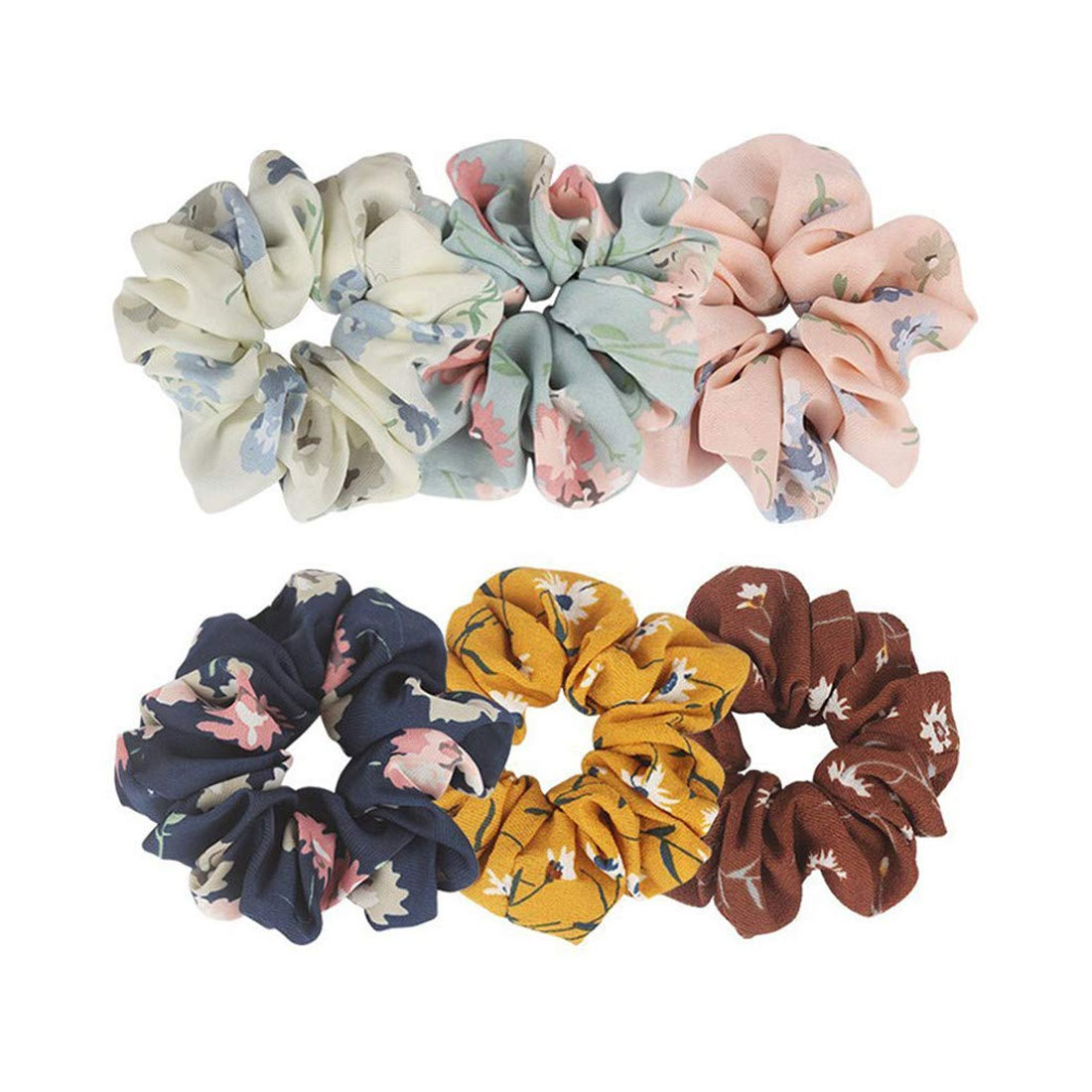New 1PC Hair Band Rubber Band Head wear Cloth Strip Rainbow Retro Grid Printed Striped Hair Accessories Coconut Tree Fancy hair in Women 39 s Hair Accessories from Apparel Accessories