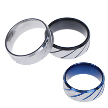 1X Magnetic Medical Anti Cellulite Ring Lose Weight Slimming