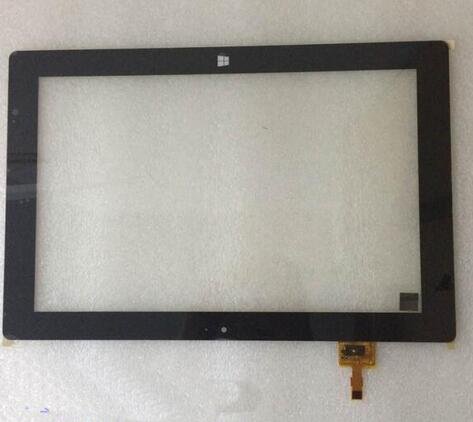 Witblue New touch screen For 10.1 Wolder miTab IN 101 Tablet Touch panel Digitizer Glass Sensor Replacement Free Shipping witblue new touch screen for 10 1 nomi c10103 tablet touch panel digitizer glass sensor replacement free shipping