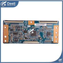 100% New original for  AUO T-CON LOGIC BOARD T370XW02 VC CTRL BD 37T03-C00 WORKING GOOD