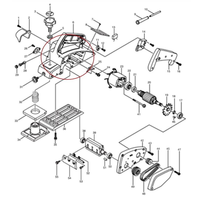 Dewalt Generator Wiring Schematic Motor Generator Set Schematic