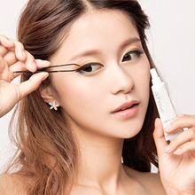 2016 New Women's Beauty Tool Cosmetic Moisturizing Long Lasting Lip Hydration Balm Lipstick 08WG