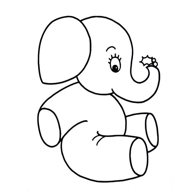 Results for Imagen De Elefante Bebe Animado