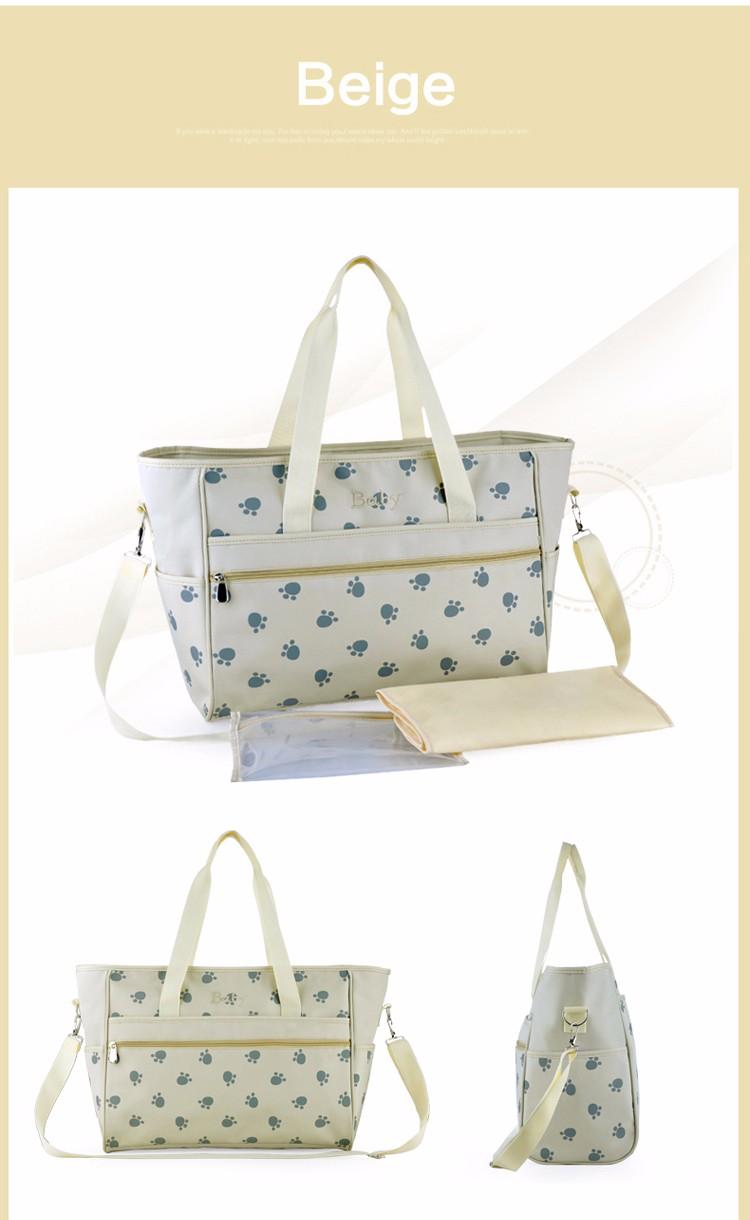 diaper Bags (15)