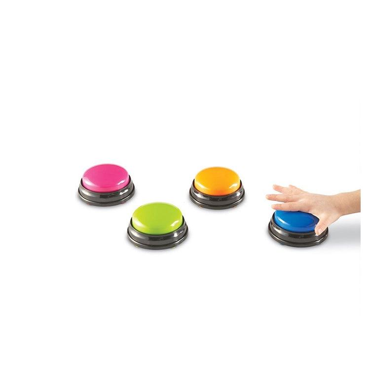Custom-music-sound-button