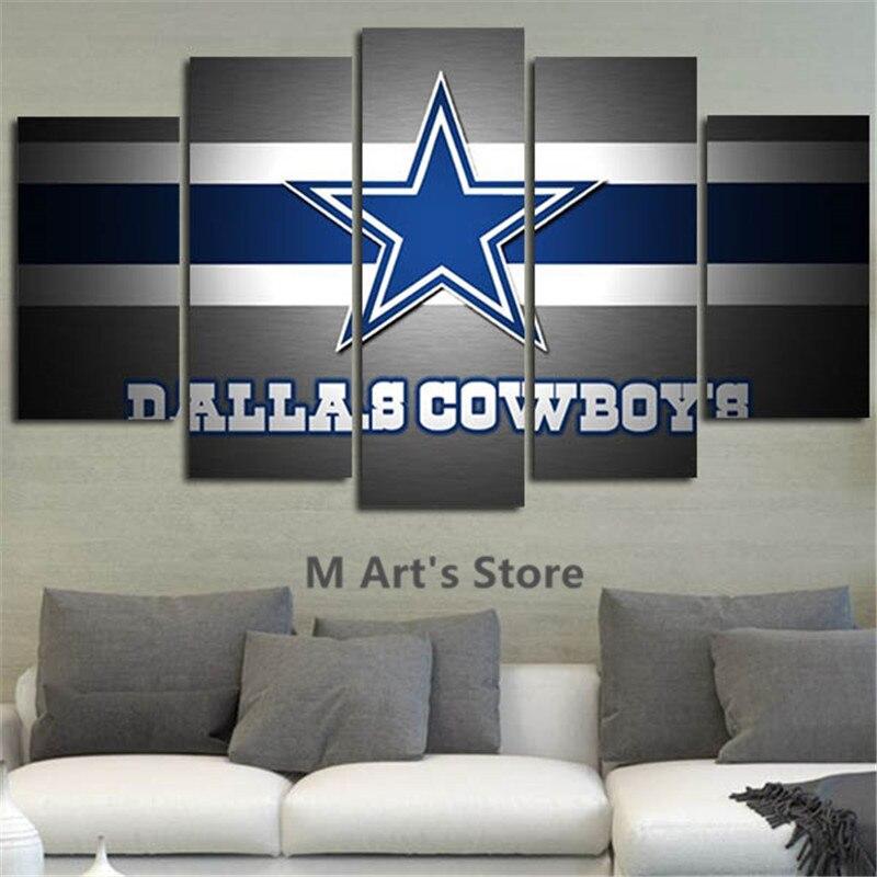 popular cowboy wall art-buy cheap cowboy wall art lots from china