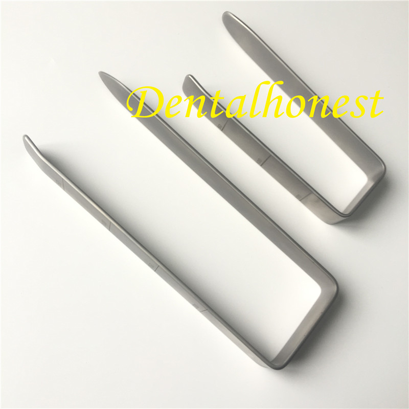 Купить с кэшбэком Frame Shape Breast Detacher Stainless steel Beauty Health