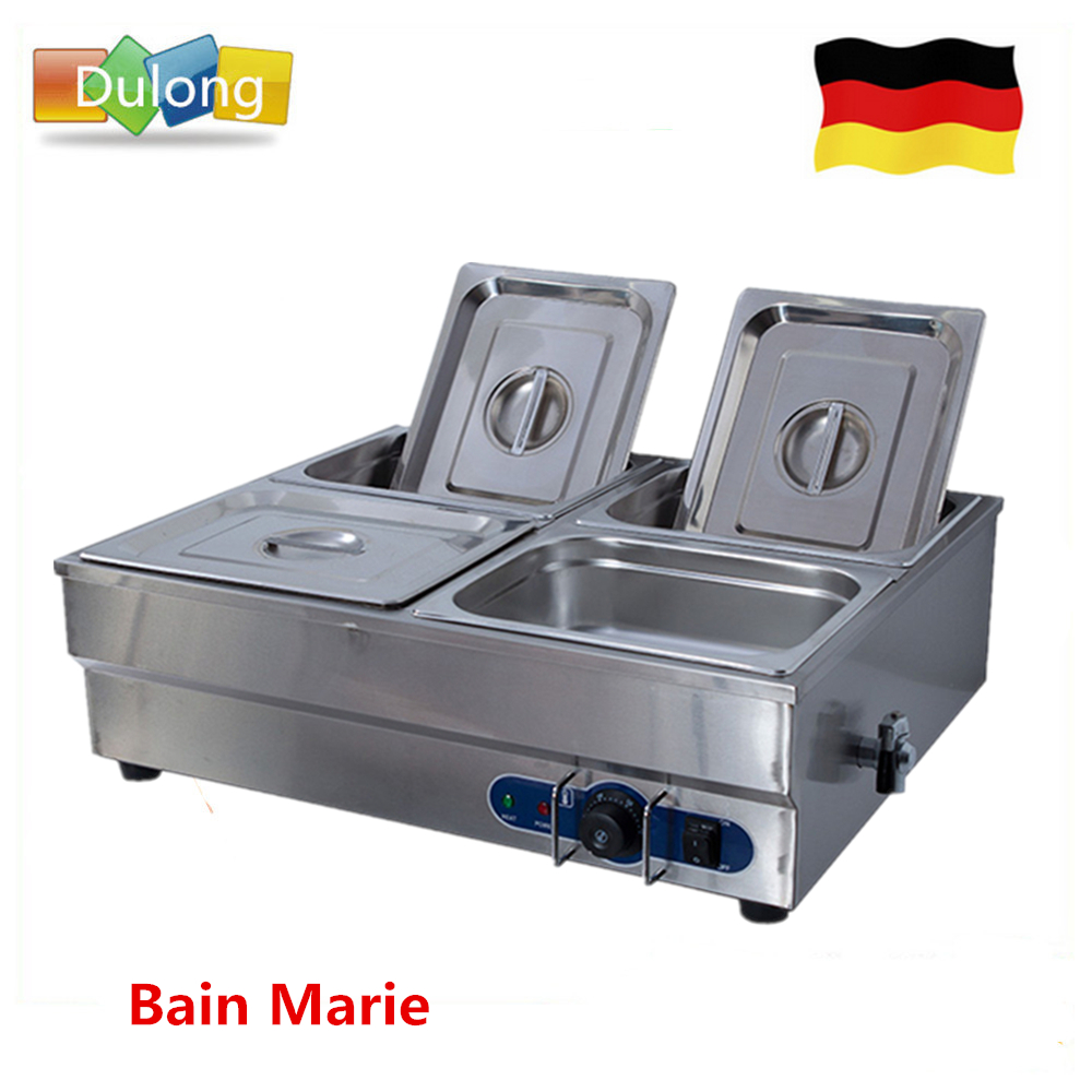 Hot Seller Best Price food warming snack machines bain marie hotel ...