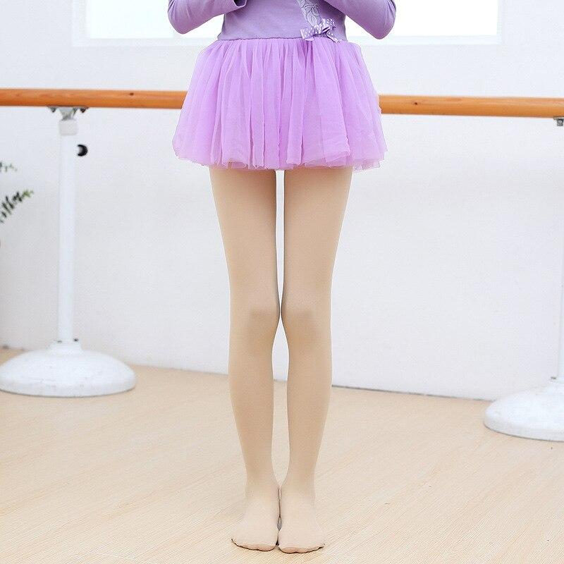 Women's Micro-transparent   Leggings   12 COLORS BBNX05270
