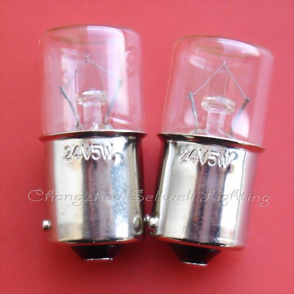 China lamp bulb 220v Suppliers