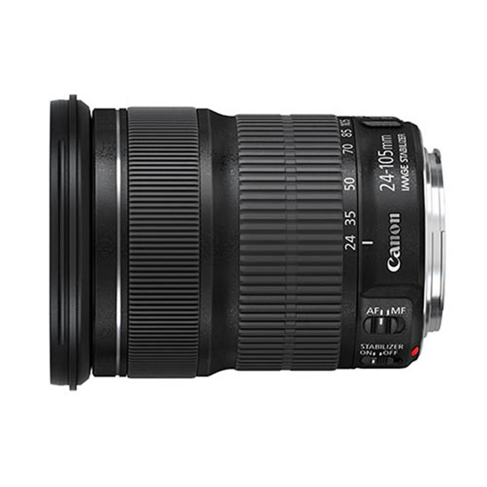 New Sigma 50 100mm f 1 8 DC HSM Art Series Lens for Nikon