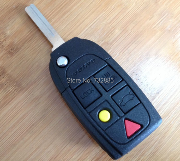 Fob keyless remote and car keys car keys replacement html for Mercedes benz remote start instructions