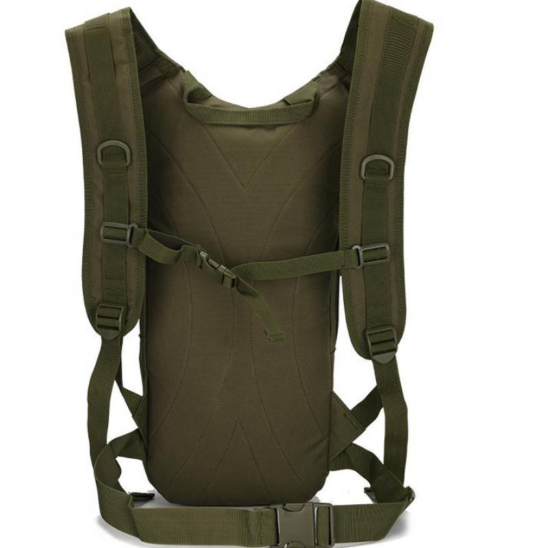 Tacticas Cornici Alpinismo 8 Pack 5 Sacchetti Idratazione Viaggio Multifunzione Esposizione 2 15l 4 Zaino Articoli Zuoxiangru 1 6 Militare E 3 7 3 Camouflage Da Di P F6Iq7wYxa