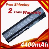 6 Cells Laptop Battery For Compaq Presario Cq40 Cq41 Cq45 Cq50 Cq60 Cq61 Cq71 For HP