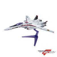Macross 1/100 VF 25F Messiah Valkyrie Fighter Mode Alto machine F Frontier Assemble Model Kits form Japan with Original