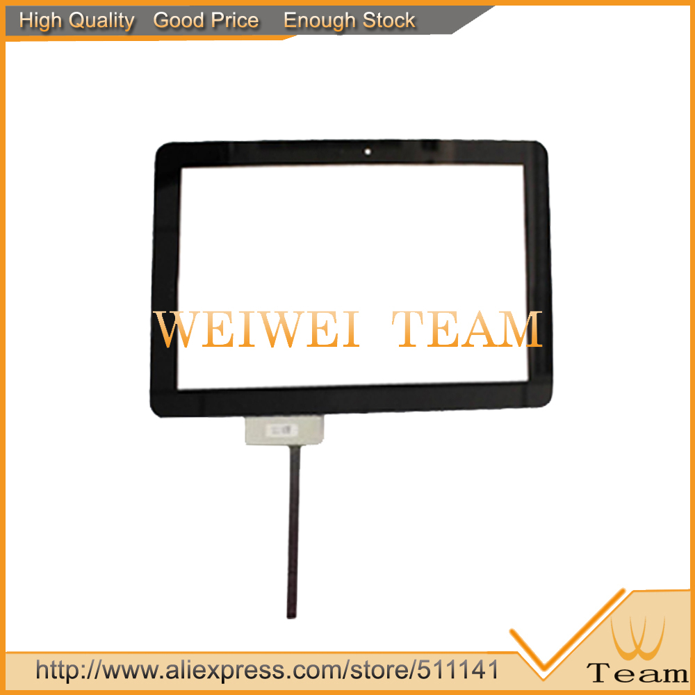 Original NEW Digitizer Glass for LAUNCH X431 Pro V+ V plus Touchscreen Touch Panel Screen version A long flex cable versionOriginal NEW Digitizer Glass for LAUNCH X431 Pro V+ V plus Touchscreen Touch Panel Screen version A long flex cable version