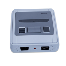 SCOMAS HDMI 8 Bits Portable Retro Classic Handheld Game Player Console 621 Games Built-in Family Entertainment Video Gaming