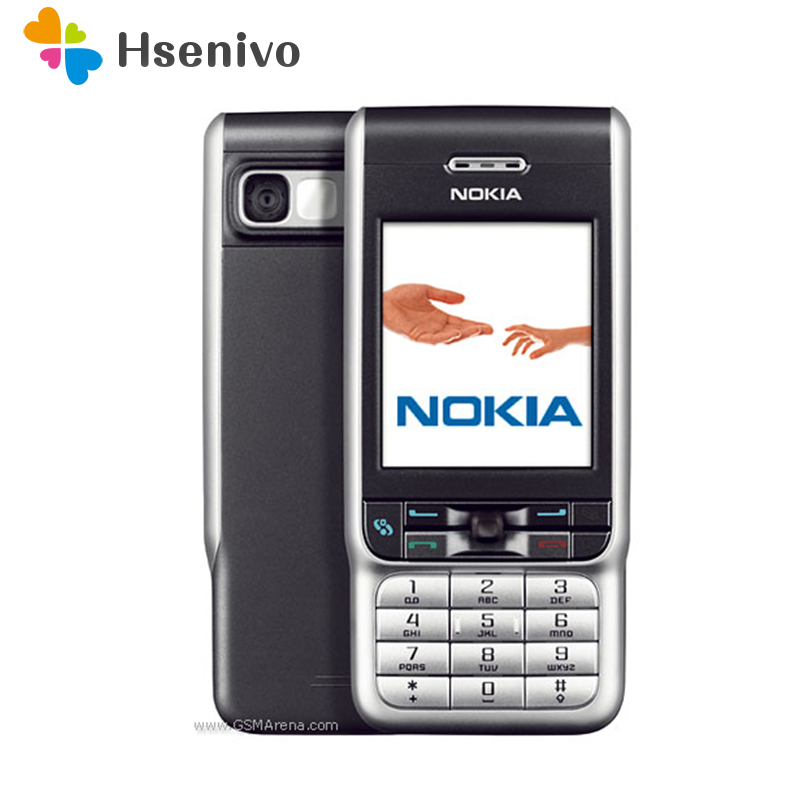 3230 100% Original Unlocked Nokia 3230 Rotatable 2.1 inch GSM 3G Symbian 7.0s mobile phone with Bluetooth FM Radio free shippin3230 100% Original Unlocked Nokia 3230 Rotatable 2.1 inch GSM 3G Symbian 7.0s mobile phone with Bluetooth FM Radio free shippin