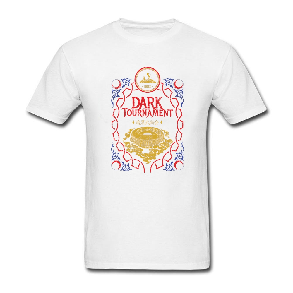 Design t shirt online -  Darktournament1993 Where Were You Design T Shirt Online Crazy Tshirt Boys Short Sleeve Cotton 3xl