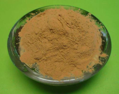 200 Grams Kava Kava Root Extract 30 Kavalactones Piper Mesthsysti
