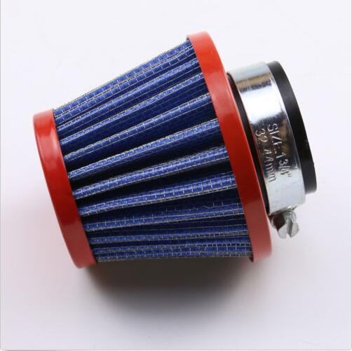 Honda CT90 CT110 ATC110 Air Filter