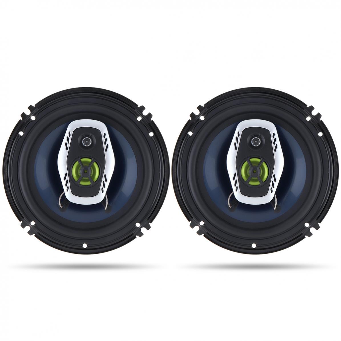 HI 16 Speaker Inch 5