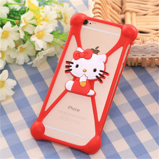 Coolpad Catalyst Case Universal Phone Case For Coolpad Catalyst 3622A 3623A COVER for Coolpad Sky /Note 5 Lite/Conjr/Fancy Pro