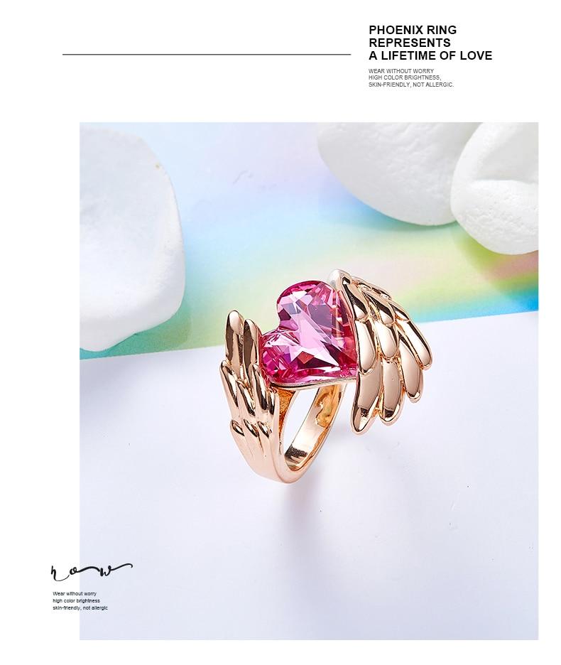 women rings (13)