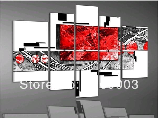 download wohnzimmer in rot und schwarz | sohbetzevki.net - Wohnzimmer Rot Weiss Schwarz