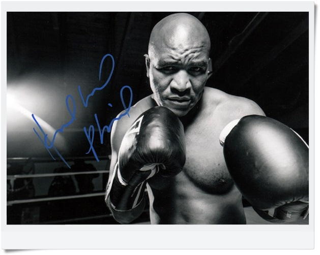 signed MikeTyson autographed  original photo 7 inches freeshipping  08201701 got7 got 7 jb autographed signed photo flight log arrival 6 inches new korean freeshipping 03 2017