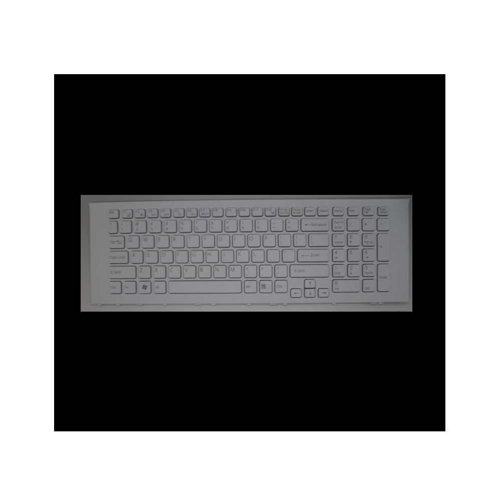 Новая клавиатура для sony VPCEJ EJ26FX EJ28FX EJ290X EJ1L1E EJ1M1e US