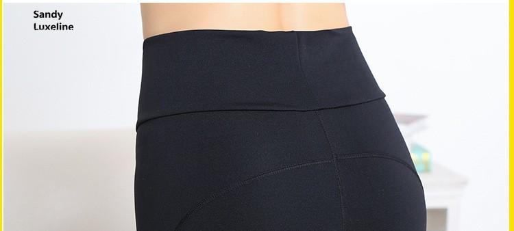 pants women04