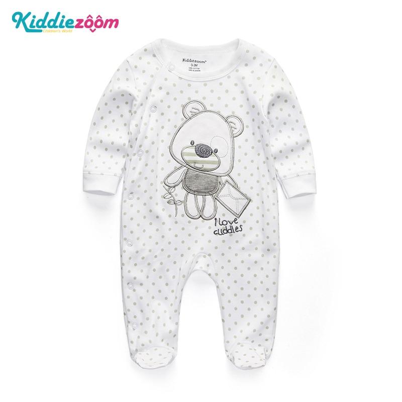 ᗛBebé durmientes mameluco infantil recién nacido manta cuello ...