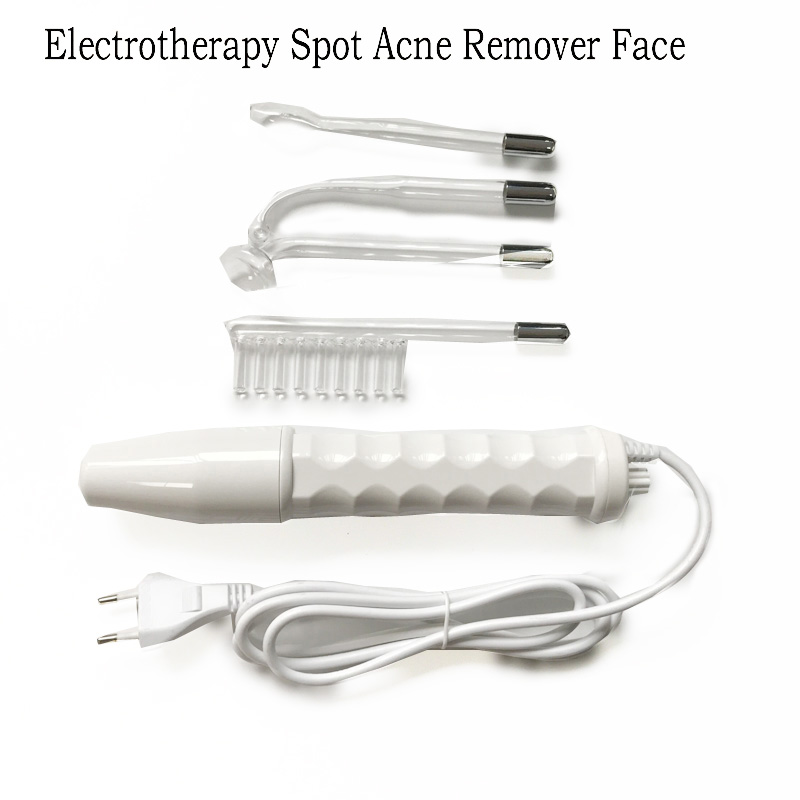 110-240V High Frequency alta frequencia facial Skin Care Facial Spa Salon Beauty Cosmetic instrument nordway ботинки для беговых лыж детские nordway alta 75 mm