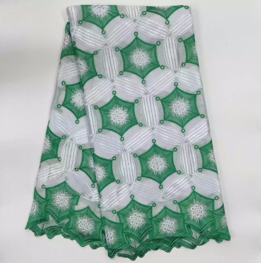 juan free shipping Low price sale cotton lace fabric for wedding ...
