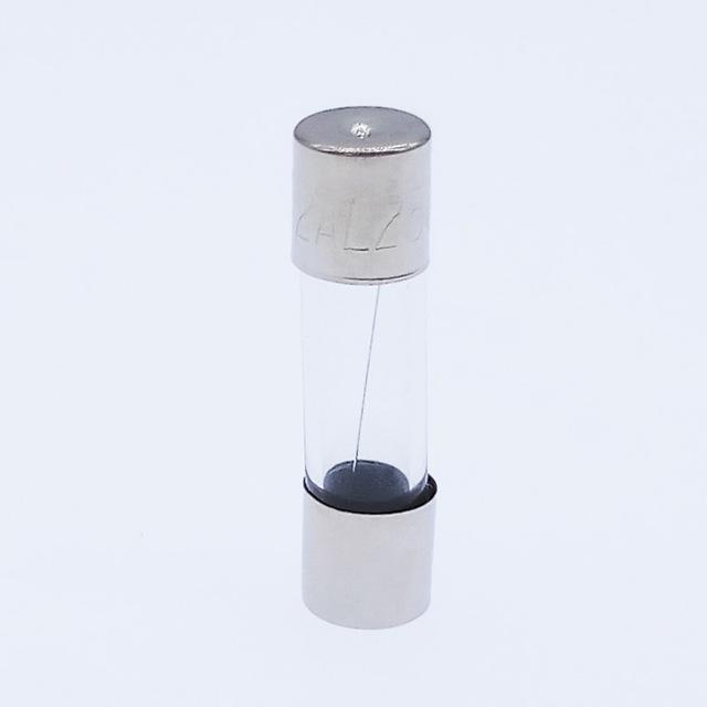 Freeshipping 100PCS Fast-blow Glass Fuses Set 5x20mm 0.2A 0.5A 1A 2A 3A 5A 8A 10A 15A 20A